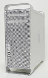 Apple Mac Pro 12コア 2.4GHz(Mid 2012)