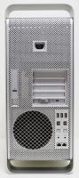 Apple Mac Pro 8コア 2.26GHz(Early 2009)
